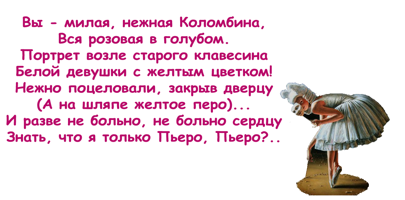 http://sh.uploads.ru/hojDB.png