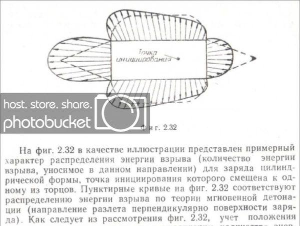 http://sh.uploads.ru/hostk.jpg