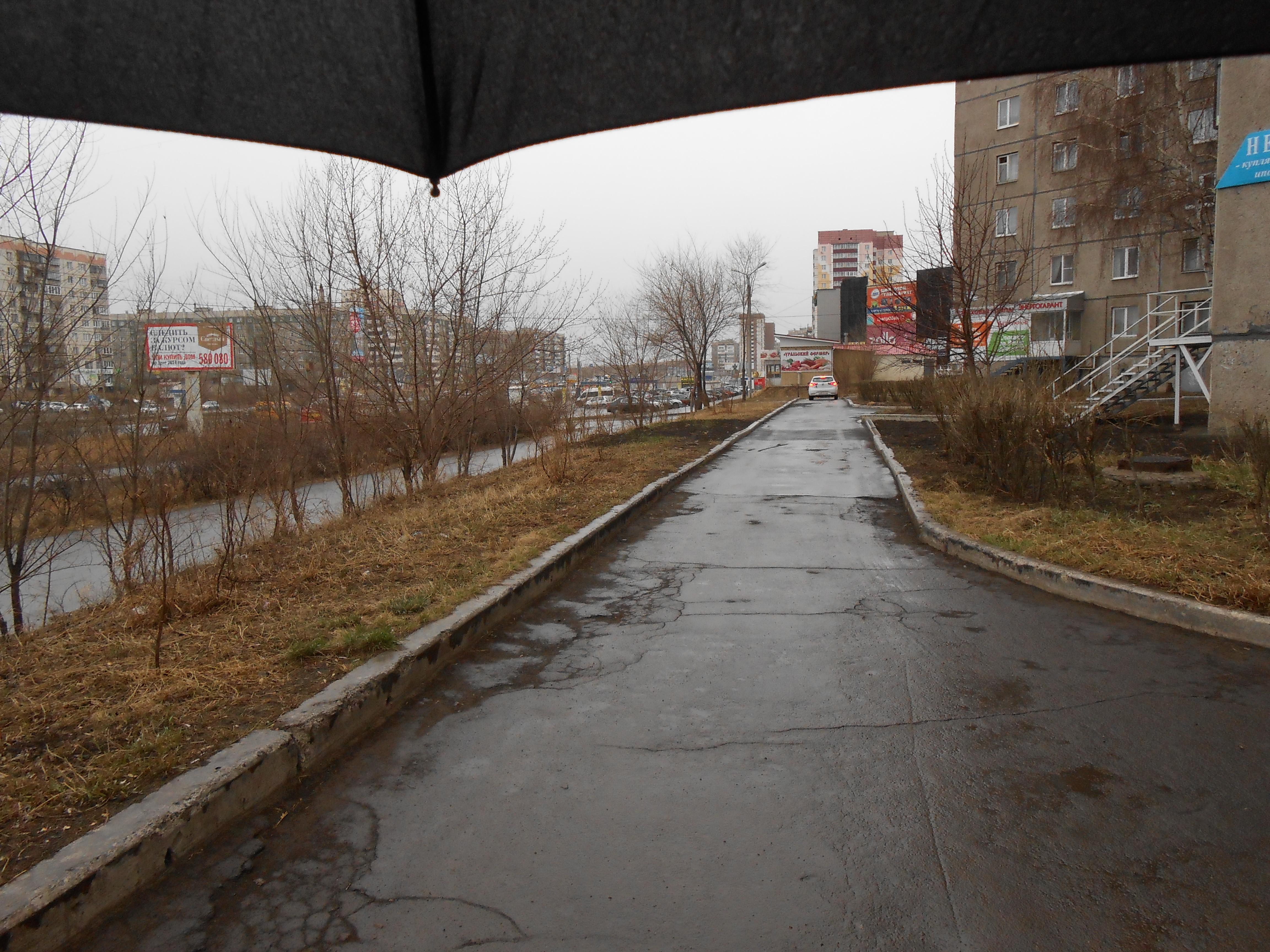 http://sh.uploads.ru/huYqM.jpg