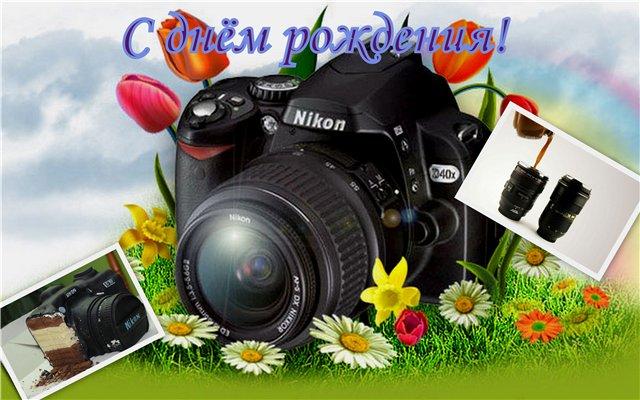 http://sh.uploads.ru/hyKQI.jpg
