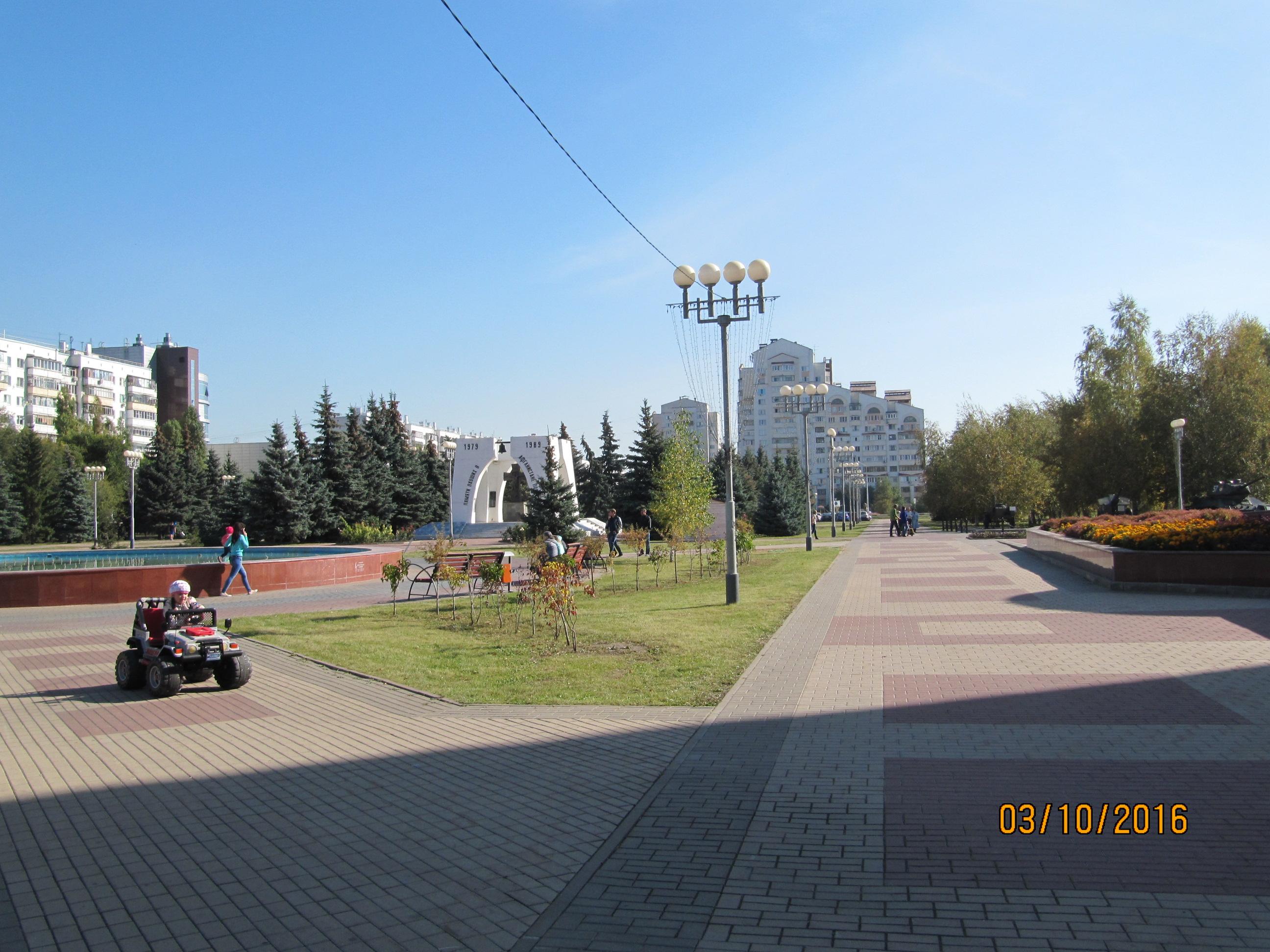 http://sh.uploads.ru/i24RP.jpg
