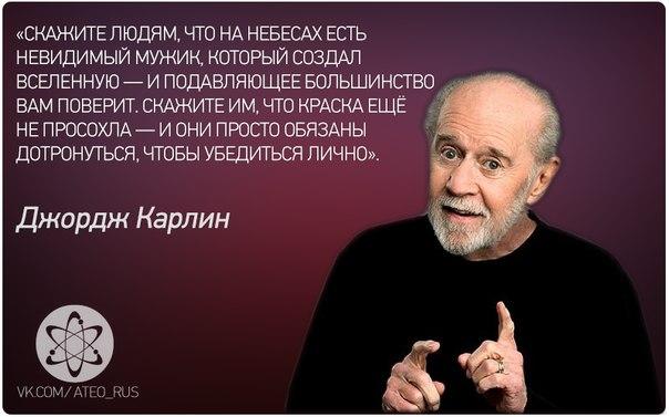 http://sh.uploads.ru/i2AKJ.jpg