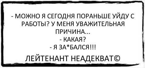 http://sh.uploads.ru/iDL6X.jpg