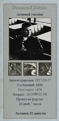 http://sh.uploads.ru/iDSzE.png