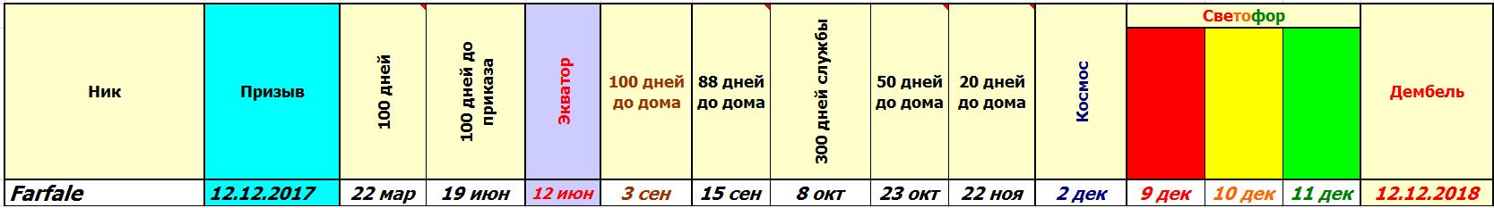 http://sh.uploads.ru/iHE5u.png