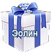 http://sh.uploads.ru/ifOW2.jpg
