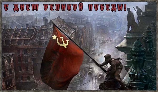 http://sh.uploads.ru/ijg5b.png