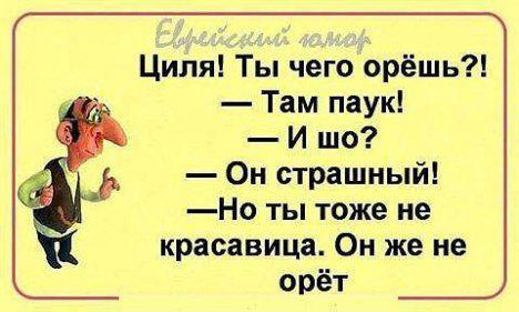 http://sh.uploads.ru/iqS0X.jpg