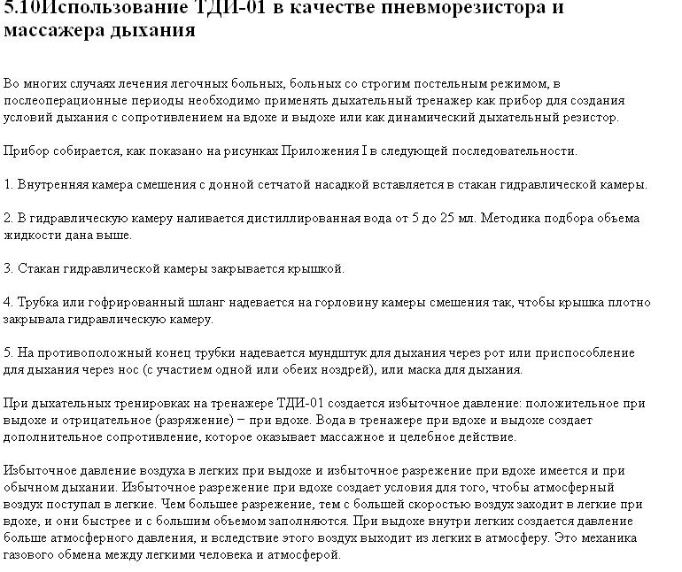 http://sh.uploads.ru/iuOaU.png