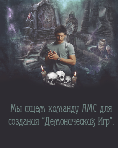 http://sh.uploads.ru/j5buH.png