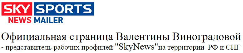 http://sh.uploads.ru/j6gbl.png