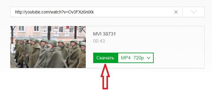 http://sh.uploads.ru/jHCKu.jpg