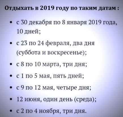 http://sh.uploads.ru/jJ3Fe.jpg