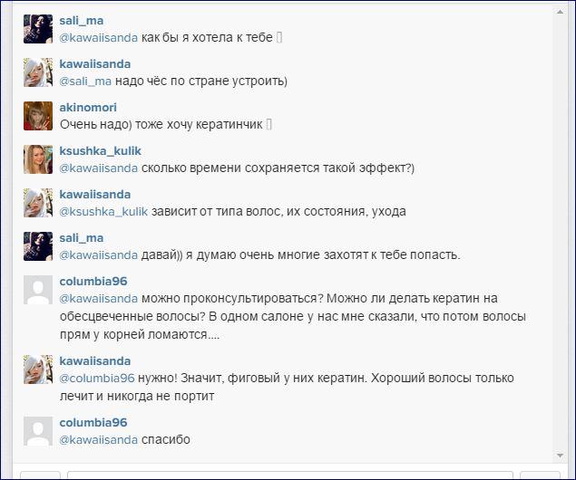 http://sh.uploads.ru/jVzpA.jpg