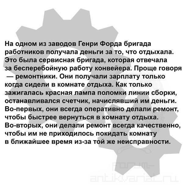 http://sh.uploads.ru/ja15M.jpg