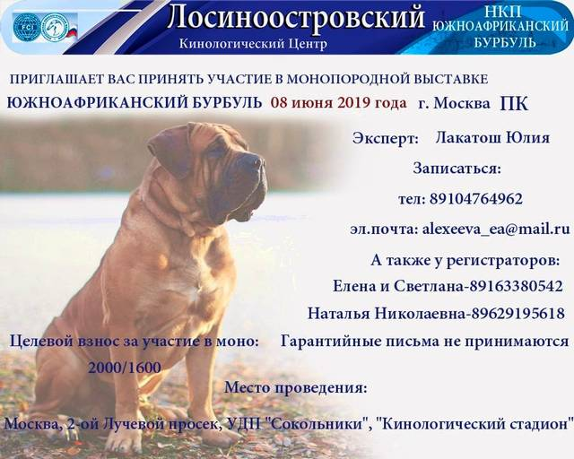 http://sh.uploads.ru/jd0Np.jpg