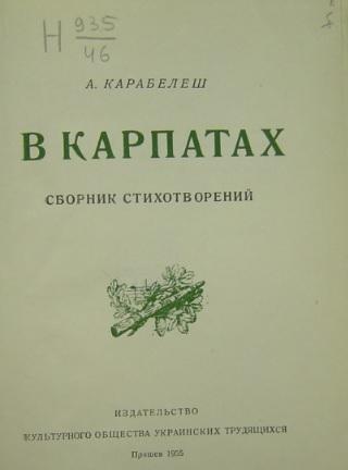 http://sh.uploads.ru/jkPMD.jpg