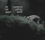 http://sh.uploads.ru/jmNcK.png