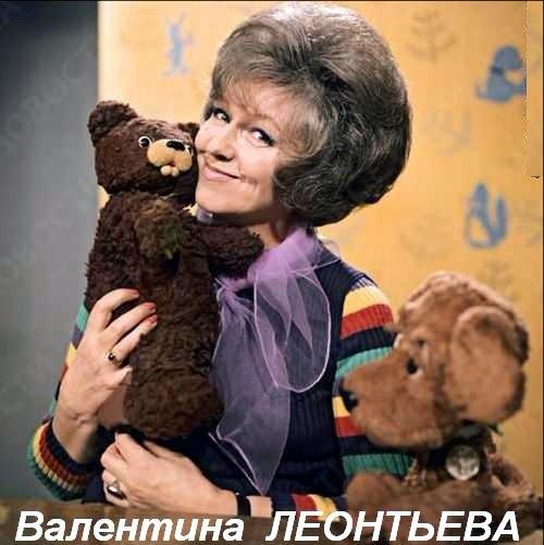 http://sh.uploads.ru/jnFlN.jpg