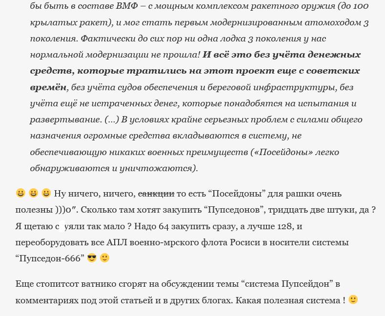 http://sh.uploads.ru/jpMGu.png