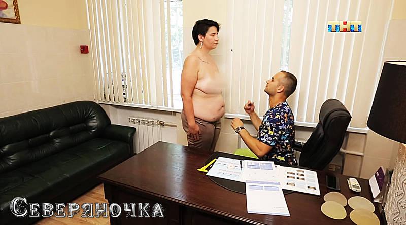 http://sh.uploads.ru/jteKA.jpg