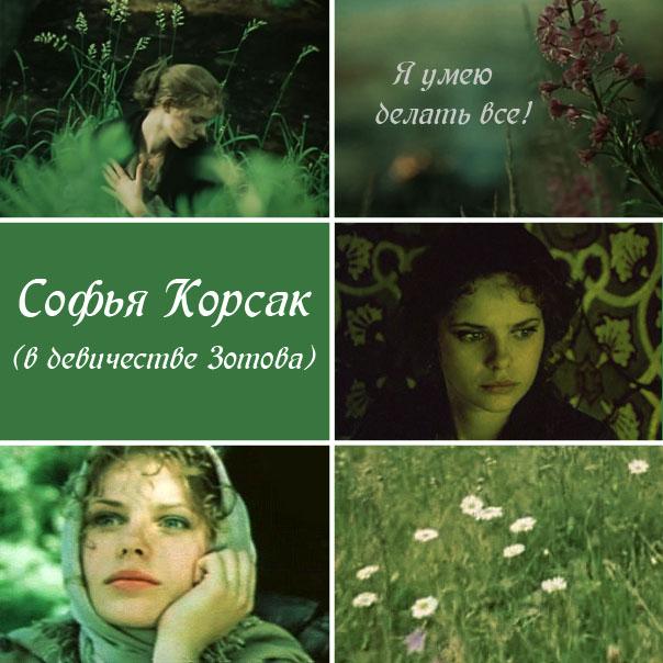 http://sh.uploads.ru/jukfO.jpg