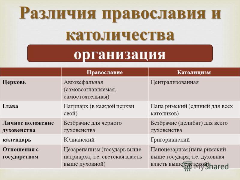 http://sh.uploads.ru/jwFYI.jpg