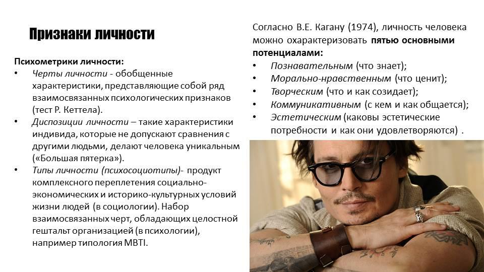 http://sh.uploads.ru/jwmtD.jpg
