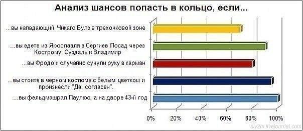 http://sh.uploads.ru/k02uO.jpg