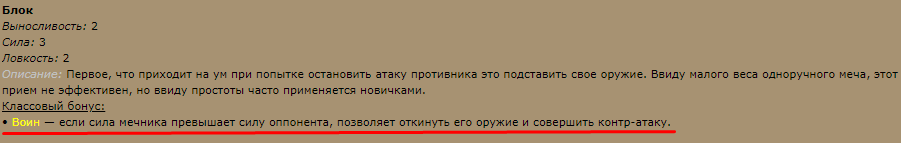 http://sh.uploads.ru/k43oA.png
