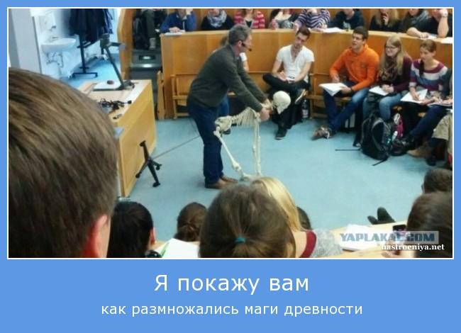 http://sh.uploads.ru/k4UGO.jpg