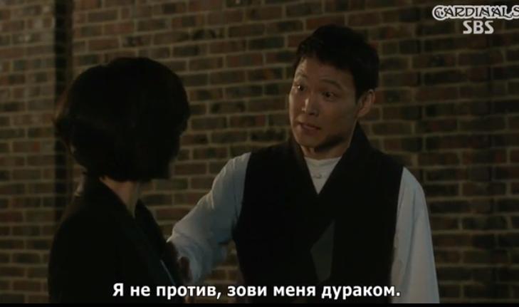 http://sh.uploads.ru/kG1ot.png
