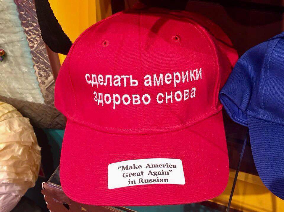 http://sh.uploads.ru/kKgTV.jpg