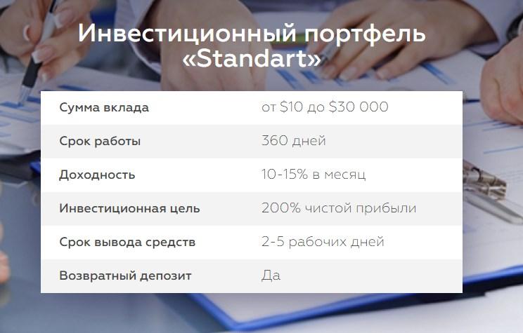 http://sh.uploads.ru/kNbif.jpg