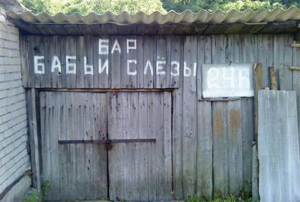 http://sh.uploads.ru/kTVBN.jpg