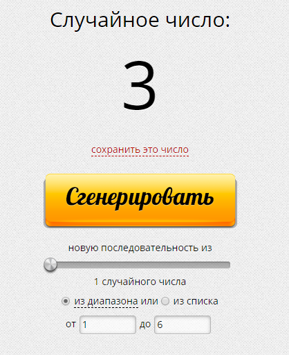 http://sh.uploads.ru/kTl4u.png