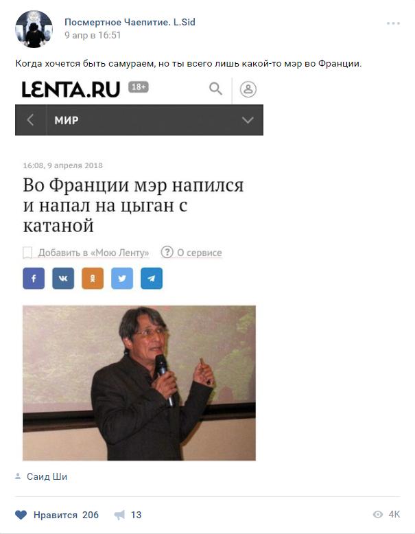 http://sh.uploads.ru/kXSKE.png