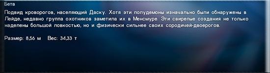 http://sh.uploads.ru/kgYtH.jpg