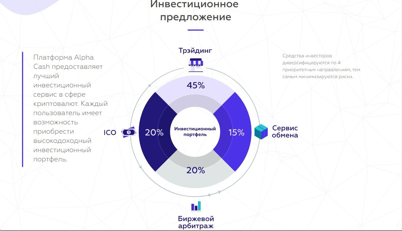 http://sh.uploads.ru/kmzb8.jpg