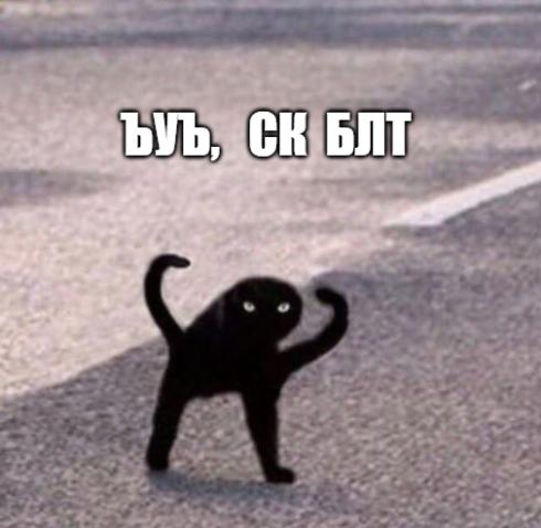 http://sh.uploads.ru/kqnIO.png