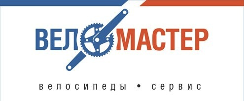 http://sh.uploads.ru/kvJfW.jpg