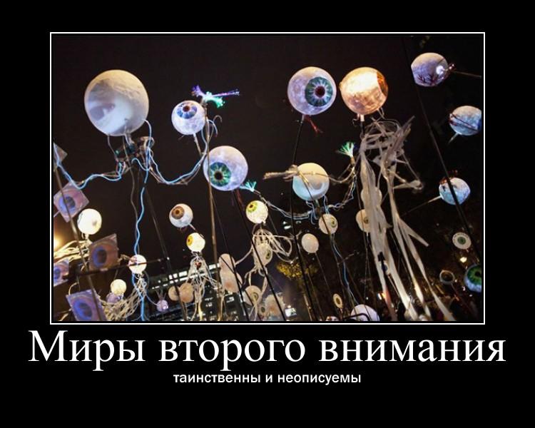 http://sh.uploads.ru/kyTmI.jpg
