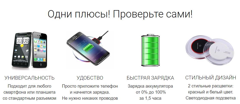 http://sh.uploads.ru/kzYRL.png