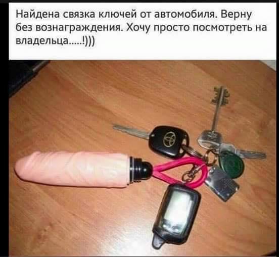 http://sh.uploads.ru/l2op8.jpg