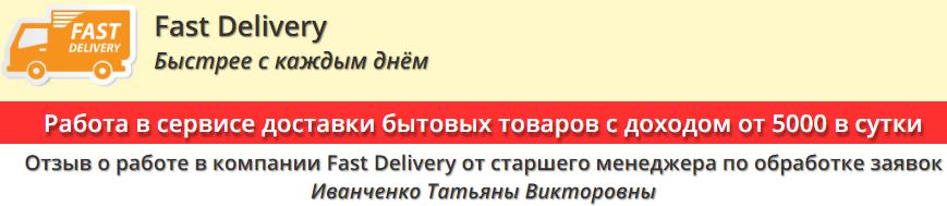 http://sh.uploads.ru/l3G1K.png
