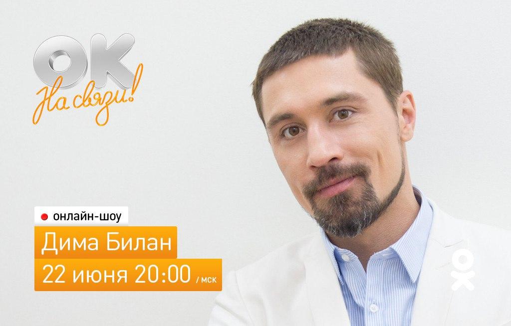 http://sh.uploads.ru/l7N4d.jpg