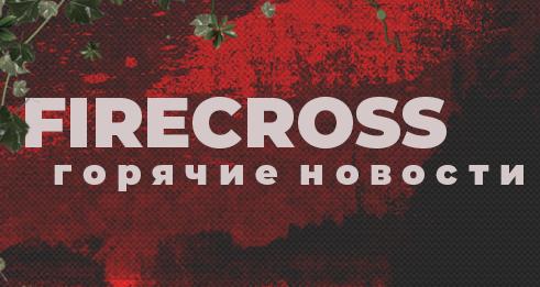 http://sh.uploads.ru/lAM2i.png