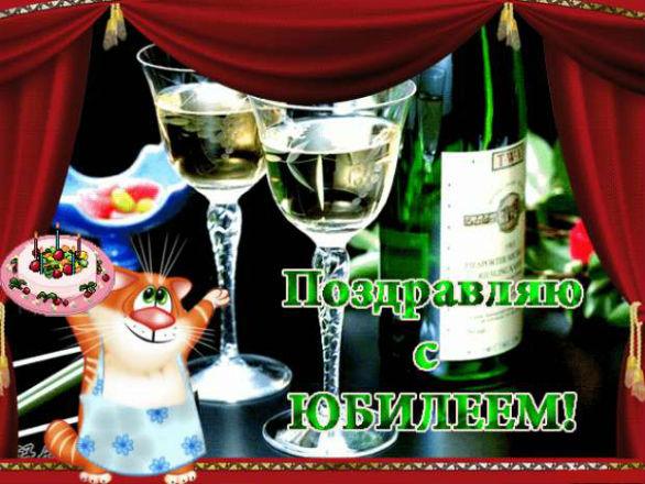 http://sh.uploads.ru/lDhON.jpg