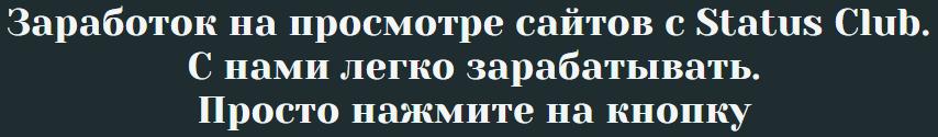 http://sh.uploads.ru/lNoK6.png