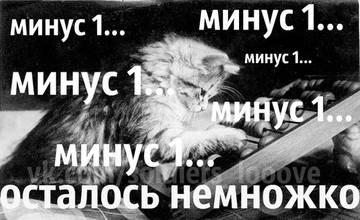 http://sh.uploads.ru/lNzVJ.jpg